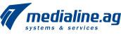Medialine AG – Karriere